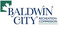 Baldwin City Recreation Commission - Baldwin KS