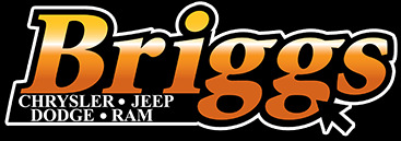 Briggs Chrysler Jeep Dodge Ram