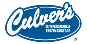 Culver's ButterBurgers & Frozen Custard