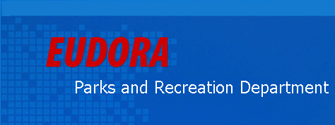 Eudora Parks and Recreation - Eudora KS