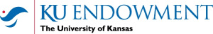 University of Kansas Endowment