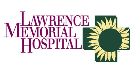 Lawrence Memorial Hospital - Lawrence KS