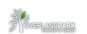 Overland Park Church of Christ - Overland Park KS
